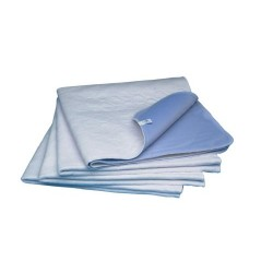 Sahara Heavy Soaker Underpads - Heavy Absorbency