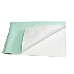 Triumph Reusable Underpads - Heavy Absorbency