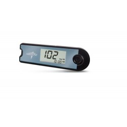 EvenCare Mini Blood Glucose Monitoring System