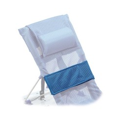 Accessories for Mangar Surfer Bather
