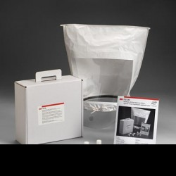 Respirator Fit Test Kit