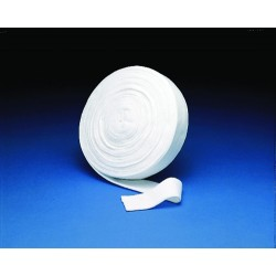3M Synthetic Cast Stockinet