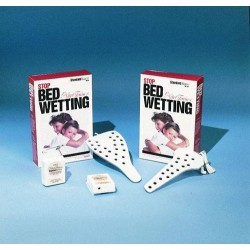 Nite Train-R Bedwetting Alarm
