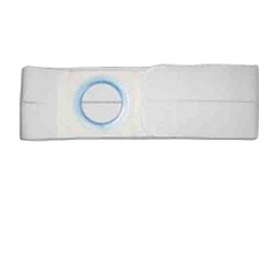 Nu-Support Hernia & Ostomy Belt Wide Panel