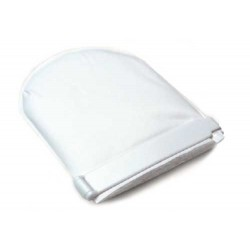 Acticuf Incontinence Pouch