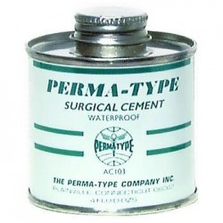 Surgical Cement with Applicator