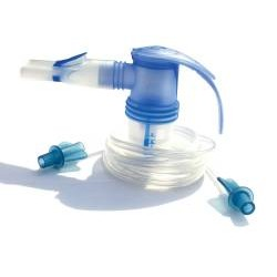 Pari LC Sprint Nebulizer Mouthpiece