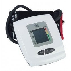 Healthmate Digital Blood Pressure Monitor - HM-30