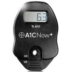 A1C Now+ Test Kit - 3024