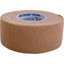 ReliaMed ACE-Type Soft Cloth Elastic Tape Roll