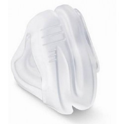 Cushion, Large For Fulllife Full Face Mask - 1047924