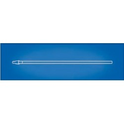 "Tube Extension 18"" Lf 12Ea/Bx Bard - 46161"