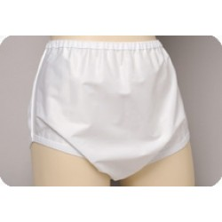 Sani-Pant Pull On Protective Underwear Medium - 850
