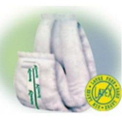 Harmonie Incontinence Liner Light Absorbency - 340