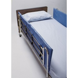 Bed Rail Pad - 401040