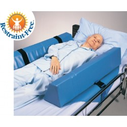 Skil-Care Roll-Control Positioning Bolsters