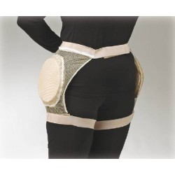 Hip-Ease Hip Protector 2 X-Large - 911460