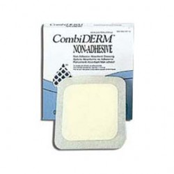 CombiDERM Non-Adhesive Cover Dressings