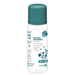 Sensi-Care Sting-Free Protective Skin Barrier Spray 50 mL Can - 413502