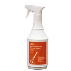 Miltex Instrument Cleaner - 3-760