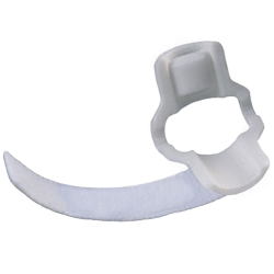 C3 Incontinence Penis Clamp