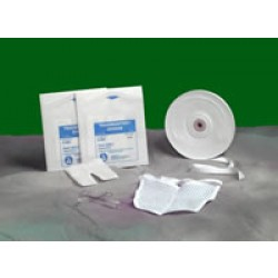 Superior Surgical Supply Trachea Cover