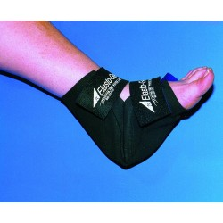 Elasto-Gel Foot / Ankle/ Heel Protector Boot For Non Ambulatory Use