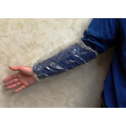 Arm Protector 9 X 18 Inch - 469