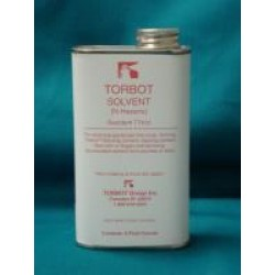Adhesive Remover - TT420