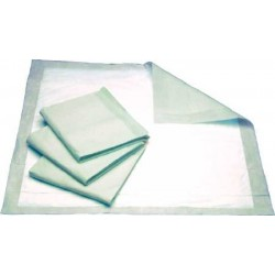 Tranquility Select Underpads, X-LARGE - Heavy Absorbency