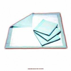 Tranquility Select Underpad, MEDIUM - Heavy Absorbency