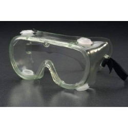 Goggles One Size Fits Most - 9553-C