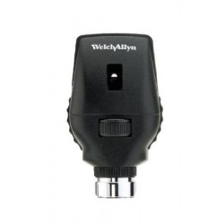 Ophthalmoscope Head 3.5 Volt - 11710