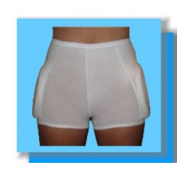 ComfiHips Hip Protector X-Large - CH-WXL