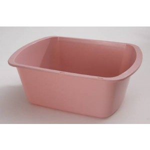 Ez Shampoo Hair Washing Tray On Sale With Unbeatable Prices